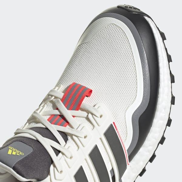 adidas ultra boost all terrain green