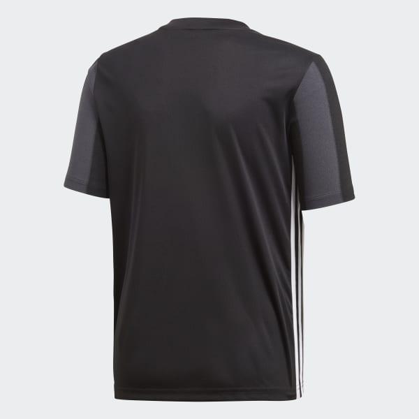 Beşiktaş JK Third Jersey