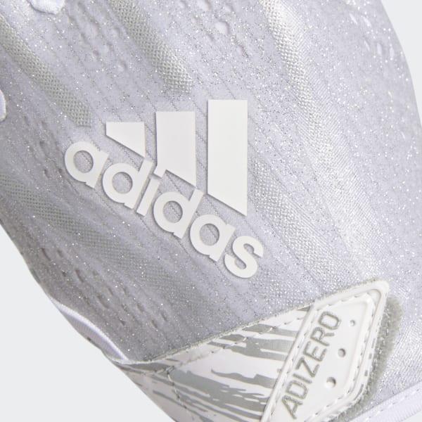 Adizero 5-Star 7.0 Speed of Light Gloves