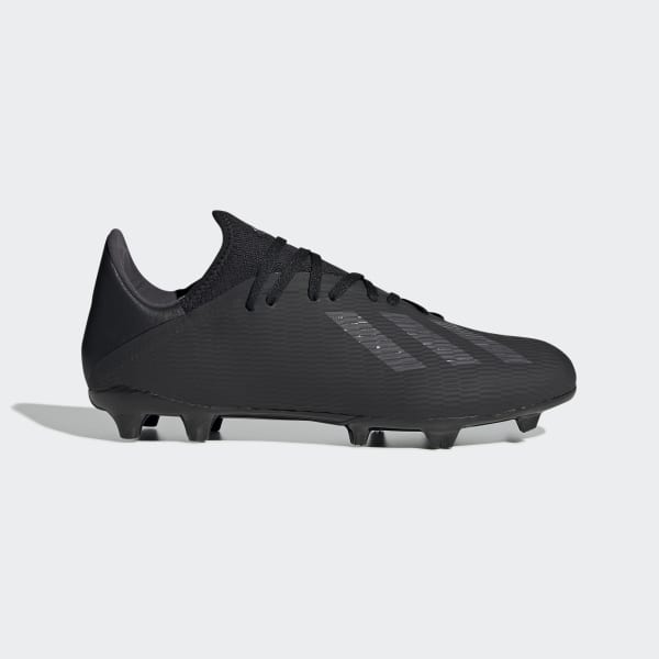 scarpe calcio adidas guida alle taglie