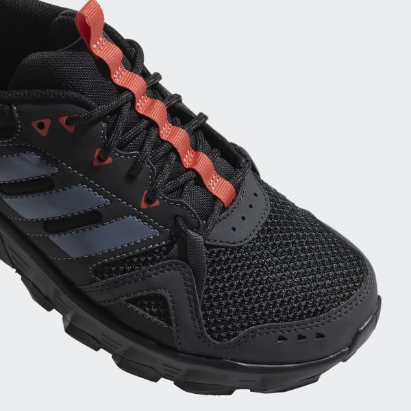 6eed03699bd86 adidas Rockadia Trail Shoes - Grey