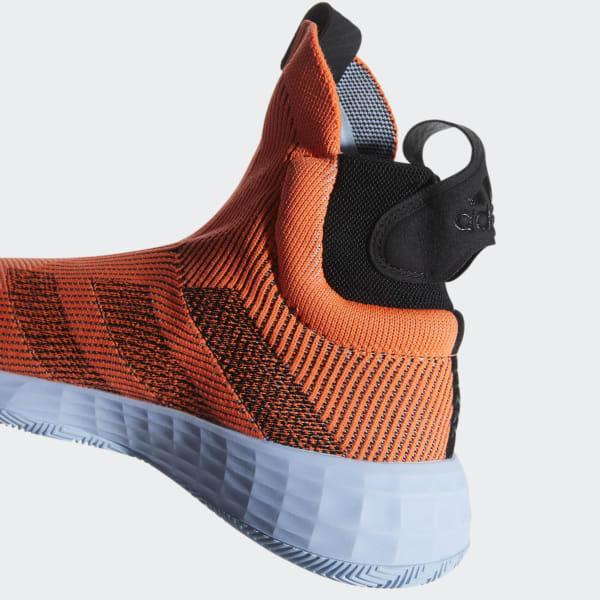 Adidas N3xt L3v3l Core Black