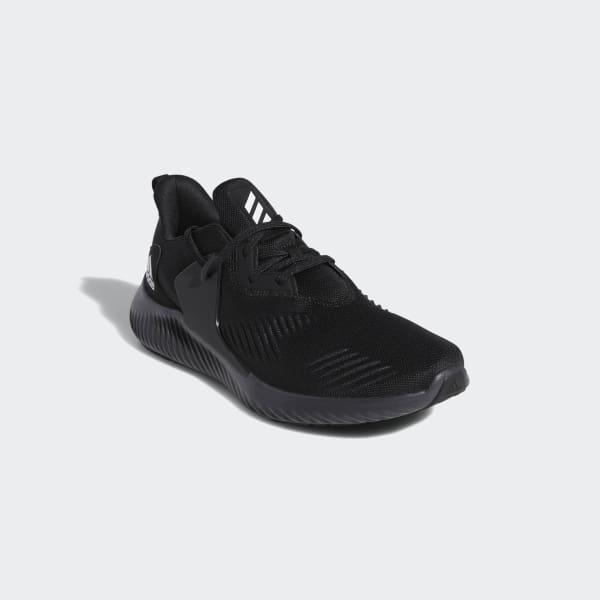 รองเท้า Alphabounce RC 2.0