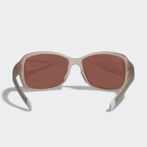 Baboa Sunglasses