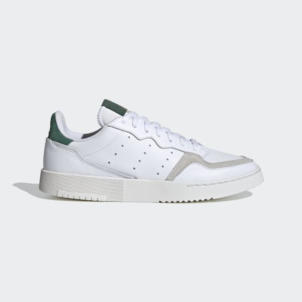adidas Supercourt Shoes for Women