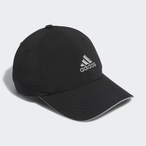 Badge of Sport Performance Hat