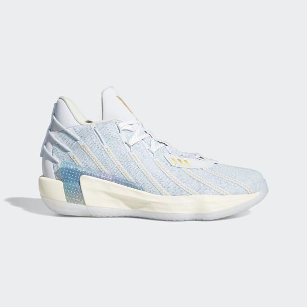 adidas basket or