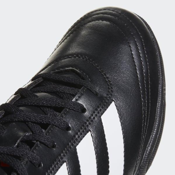 5d76d78066f98 adidas Zapatos de fútbol Turf Goletto 6 - Negro