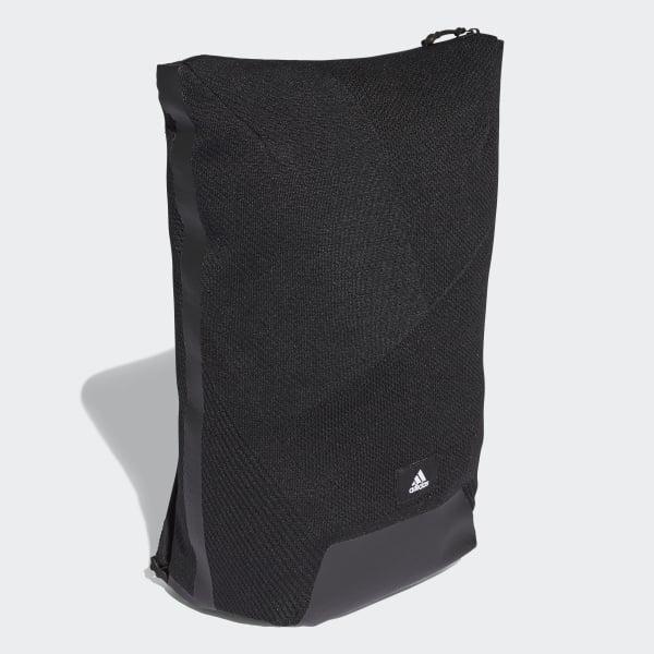 Рюкзак adidas Z.N.E. Parley