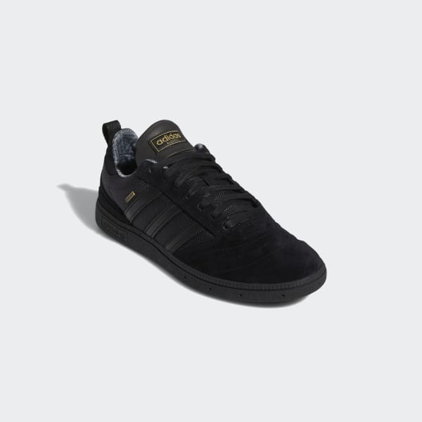 2c2c0281202 adidas Busenitz Pro GORE-TEX® Shoes - Black