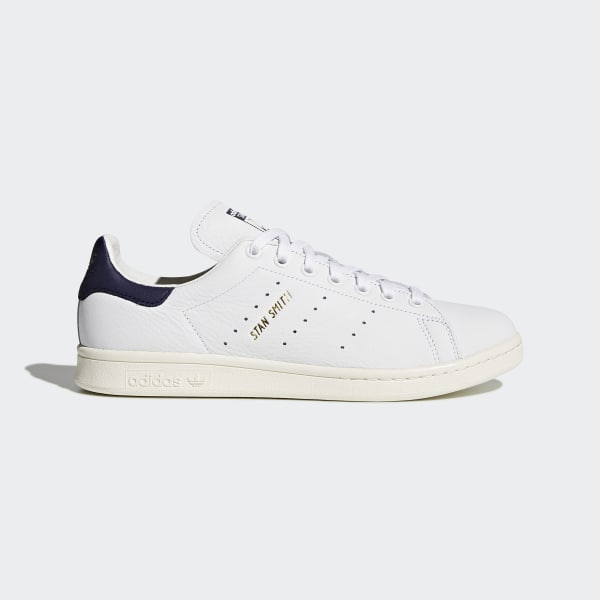Stan Smith Cloud White and Noble Ink
