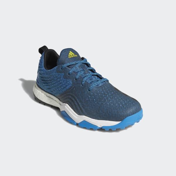 Sapatos Largos Adipower 4orged S