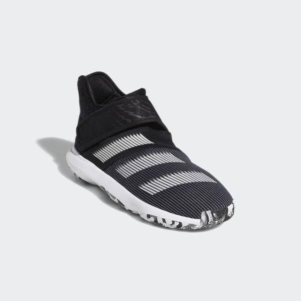 Harden B/E 3 Shoes