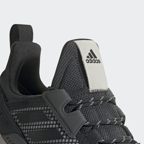 tema Congelar por no mencionar  adidas Terrex Trailmaker GORE-TEX Hiking Shoes - Black   adidas US