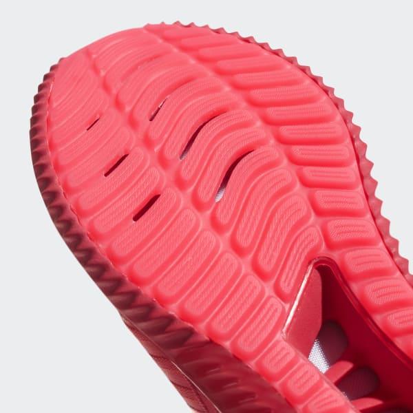 a8b239c58852 adidas Nemeziz Tango 17.1 Shoes - Red