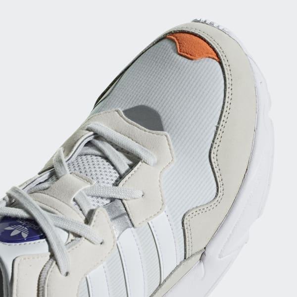Acquista costo scarpe adidas yung | fino a OFF79% sconti
