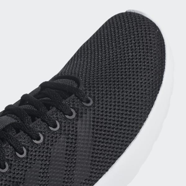 0c370952abf9f Zapatillas Lite Racer CLN - Negro adidas