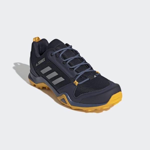 Terrex AX3 Shoes