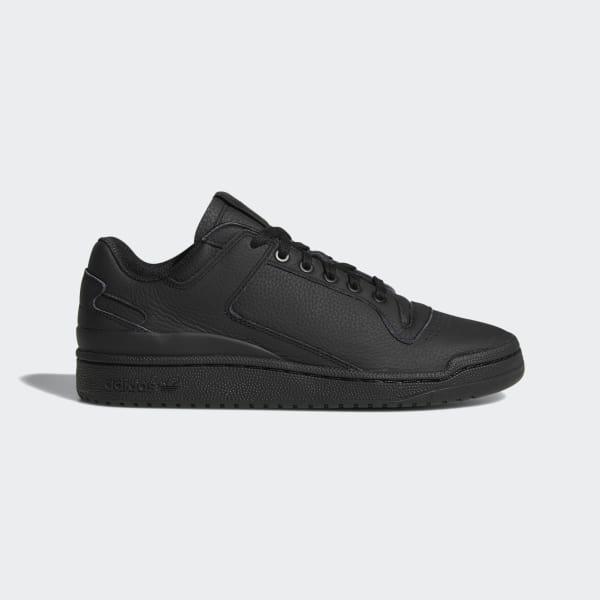 buy online 2c2fd 9990c adidas Forum Low Decon Shoes - Λευκό  adidas MLT