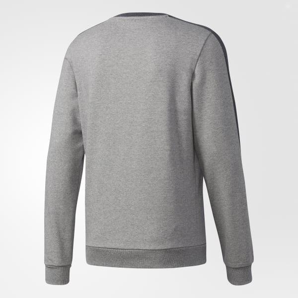 Texture Sweatshirt