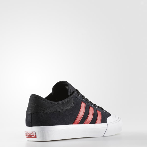 save off 20383 83635 Matchcourt Shoes