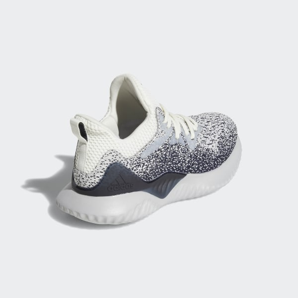check out 0ffed 7486c adidas Alphabounce Beyond Shoes - White  adidas US