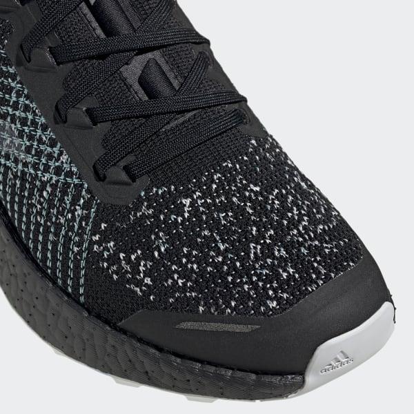 TERREX Two Ultra Parley Trailrunning Schuh