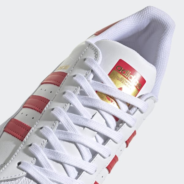 Superstar MG Shoes
