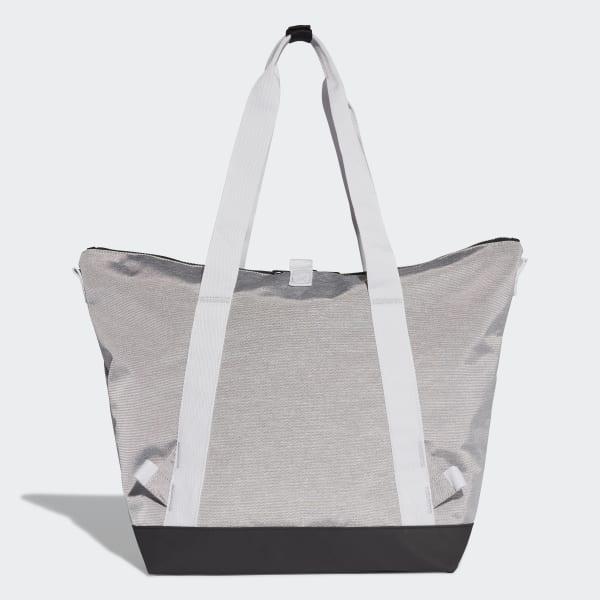 Bolsas y bolsos Originals Mujer | adidas España