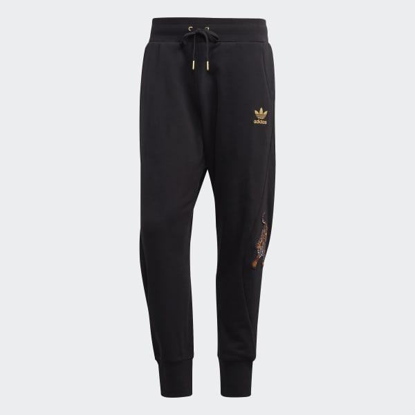 Pantalon de survêtement CNY