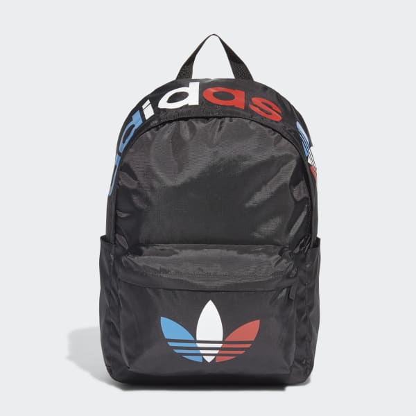 Adidas Adicolor Tricolor Classic Backpack