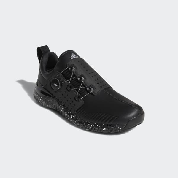 Adicross Bounce Boa Shoes
