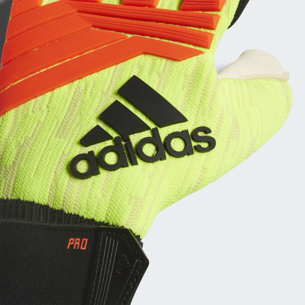 6ee91b7071 where to buy adidas predator pro yellow fbfba 5f296