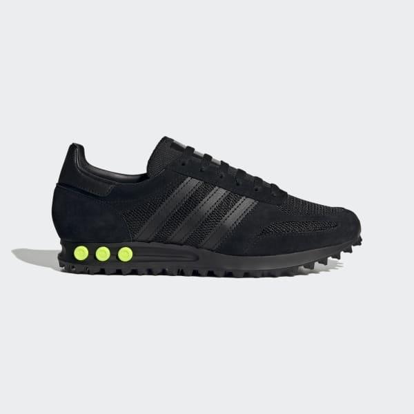 LA Trainer Shoes