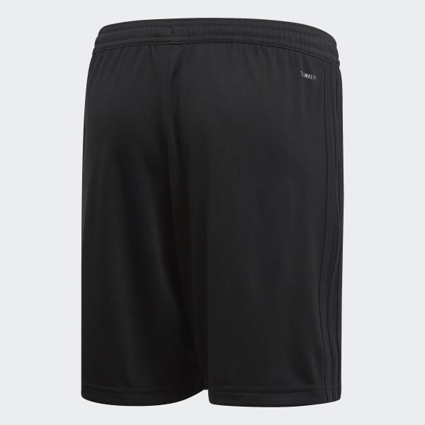 Shorts de Local Manchester United Réplica