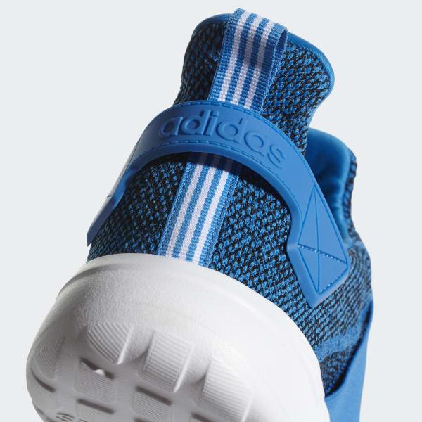 Tênis Lite Racer Adapt - Azul adidas  36333ac4b74e2