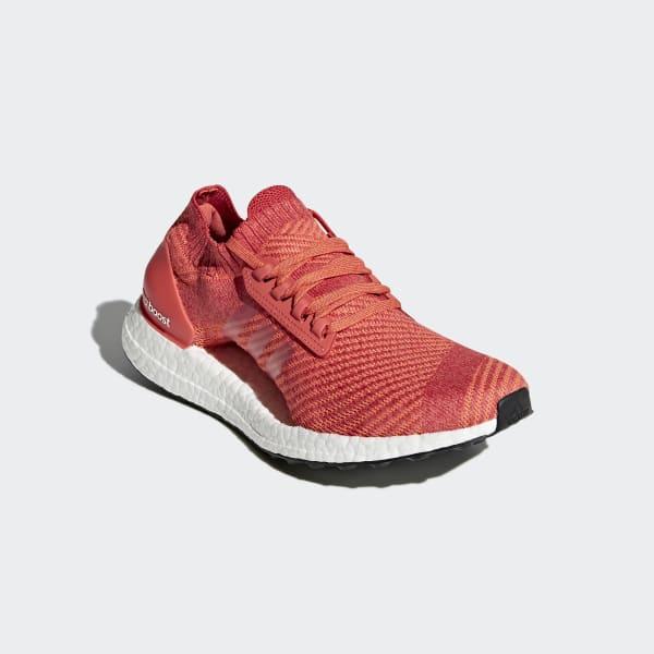 Кроссовки для бега Ultraboost X
