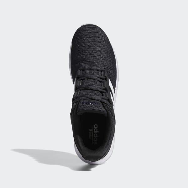 Chaussure Energy Cloud 2.0 Noir adidas   adidas France