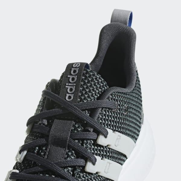 16353b6175 adidas Questar Flow Shoes - Grey