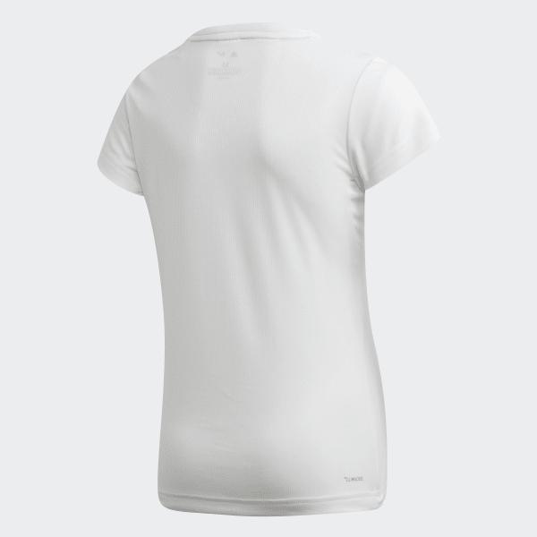 T-shirt Parley