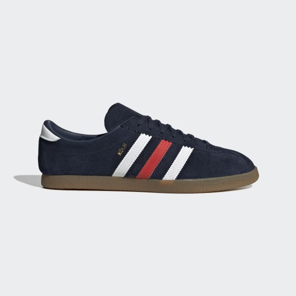 Köln Shoes