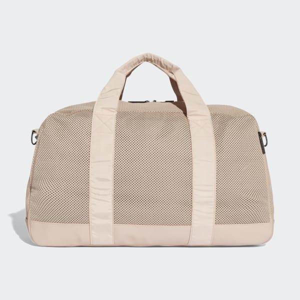 adidas Medium Yoga Bag - Pink  18238971d0830