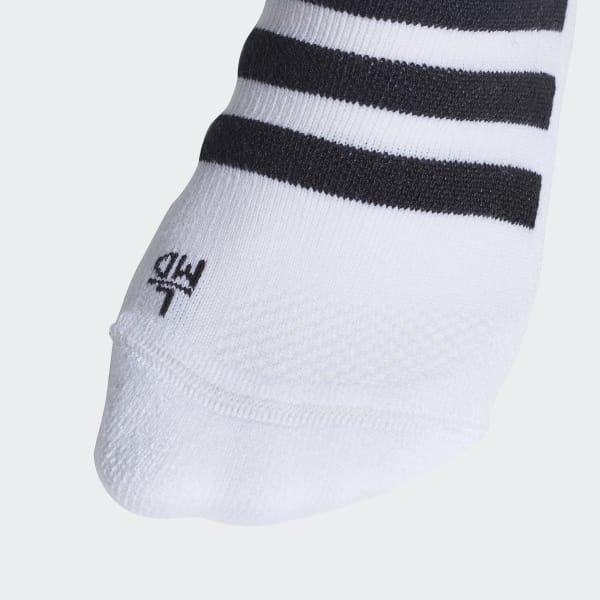 Alphaskin Graph Cushioned Socken