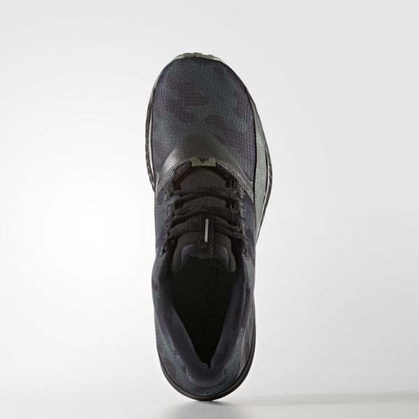 42deb660bd282 CrazyTrain Pro Shoes Utility Ivy   Core Black   Trace Green BA9004