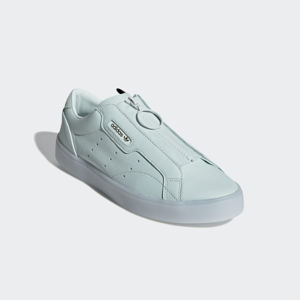 Кроссовки adidas Sleek Z