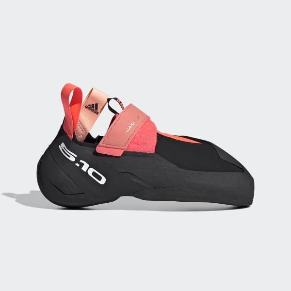 adidas Five Ten Hiangle Climbing Shoes