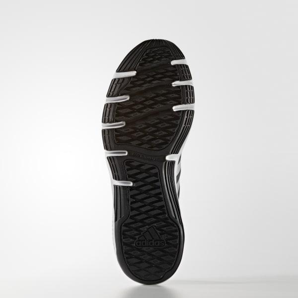 online retailer e0ef1 276b4 adidas Tenis Gym Warrior .2 - Azul   adidas Mexico