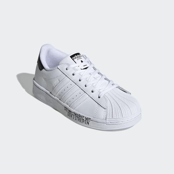 adidas 80 anni regalo scarpe