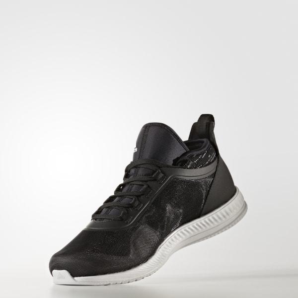 b3bda24febab4 adidas Gymbreaker Shoes - Black