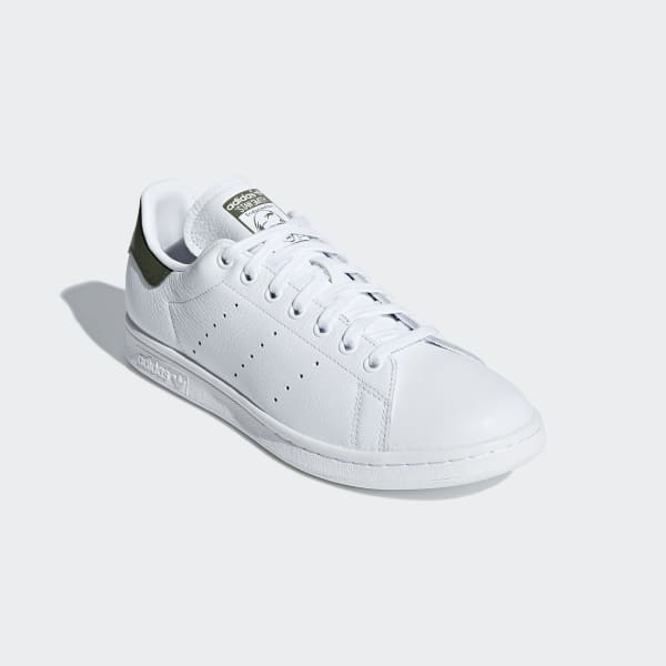 adidas smith trainers